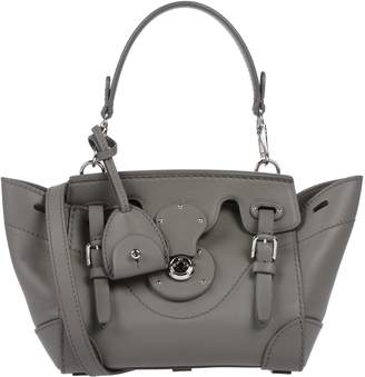 Ralph Lauren Handbags Item 45429037ie
