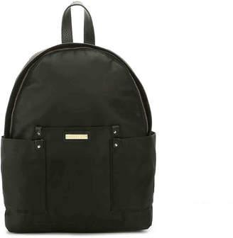 Madden-Girl Poise Backpack - Women's