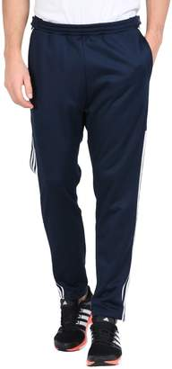 adidas Casual pants - Item 36945587CX