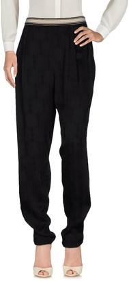 Coast Weber & Ahaus Casual pants - Item 36926763DN