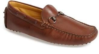 Sandro Moscoloni 'Nassau' Driving Shoe