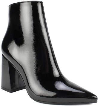 Seven Dials Felicia Booties, Women Shoes