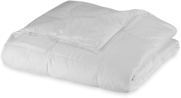 Bed Bath & Beyond Eucalyptus Origins Tencel® Lyocell Cover Down Alternative Full/Queen Comforter