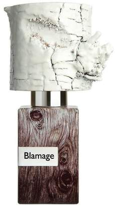 Nasomatto Blamage Extrait de Parfum 30ml