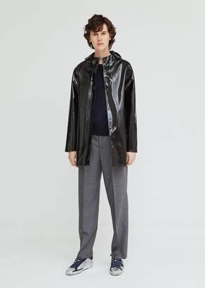 Stutterheim Stockholm Opal Raincoat
