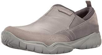 Crocs Men's Swiftwater Edge Moc M Sneaker