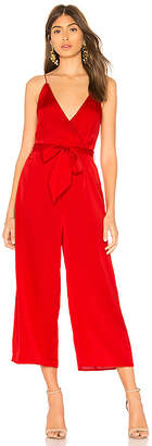 The Fifth Label Moonlit Jumpsuit