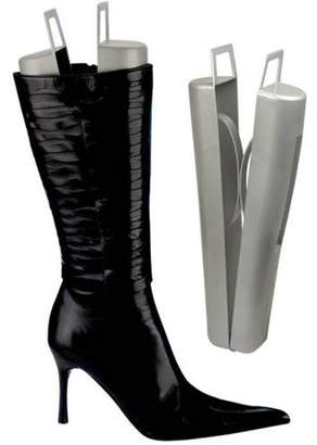 Home Basics BS01468 Boot Shaper, Silver