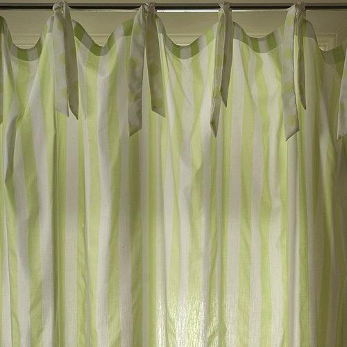 Carter's Carter Curtain Panel