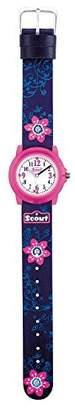 Scout Girls' Watch 280305028