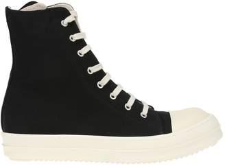 Drkshdw Dark Shadow Sneakers