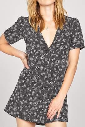 Amuse Society Market Dress