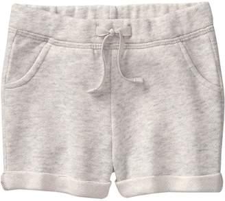 Crazy 8 Crazy8 Rolled Soft Shorts