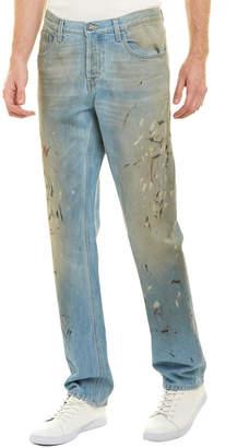 Gucci Skinny Denim Jean
