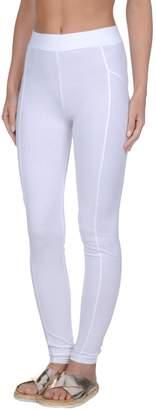 Blumarine BLUGIRL Beach shorts and pants