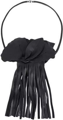 Kangra Cashmere Necklaces - Item 50231104SN