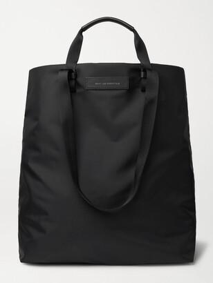 WANT Les Essentiels Dayton Xl Nylon Tote Bag