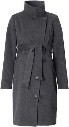Noppies Ilena 2 Maternity Coat