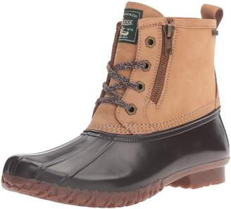 Bass G.H Co. Women's Danielle Rain Boot
