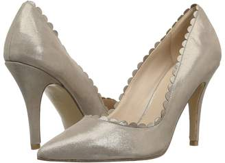 Pelle Moda Vail Women's Shoes