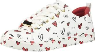 Aldo Women's MERANE-N Fashion Sneakers