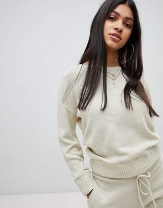 AX Paris soft touch sweatshirt