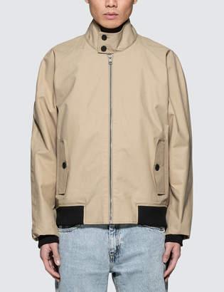 Calvin Klein Jeans Osker Jacket