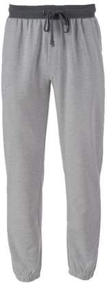 Hanes Men's Jogger Pants