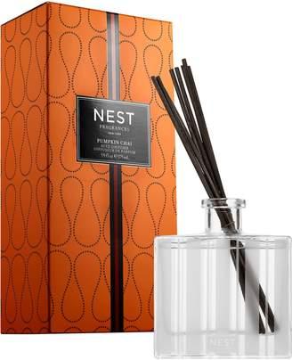 Nest Pumpkin Chai Reed Diffuser