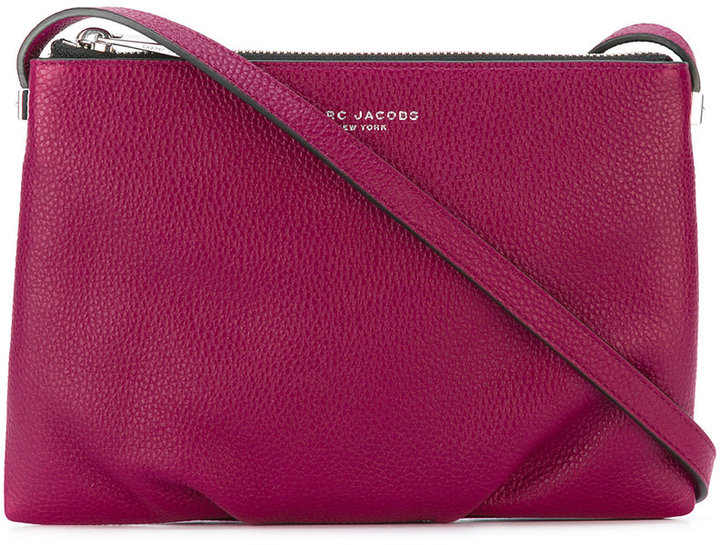 Marc Jacobs Marc Jacobs classic crossbody bag