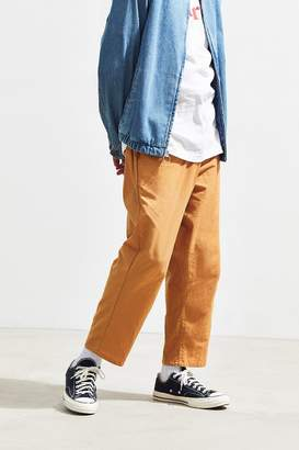 Urban Outfitters Spencer Pant
