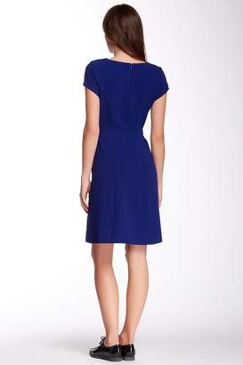 Darling Emile Dress