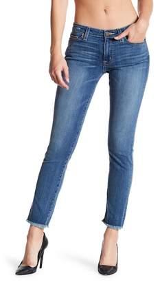 Big Star Hydra Cigarette Jeans