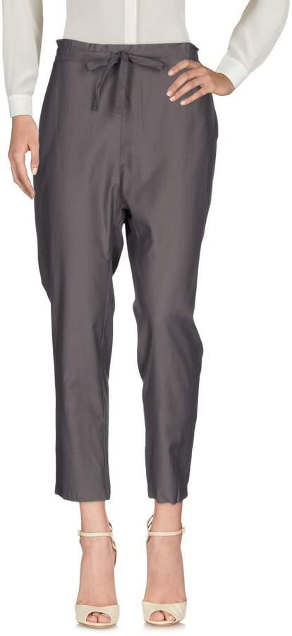Manila Grace Casual pants - Item 36950252