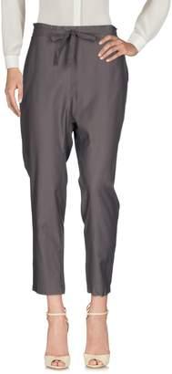 Manila Grace Casual pants - Item 36950252AB