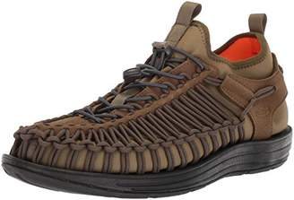 Keen Men's Uneek Ht-m Sandal