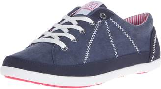 Helly Hansen Women's Latitude 92 Fashion Sneaker