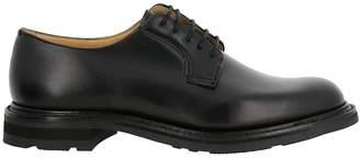 Church's Shoes Shoes Men