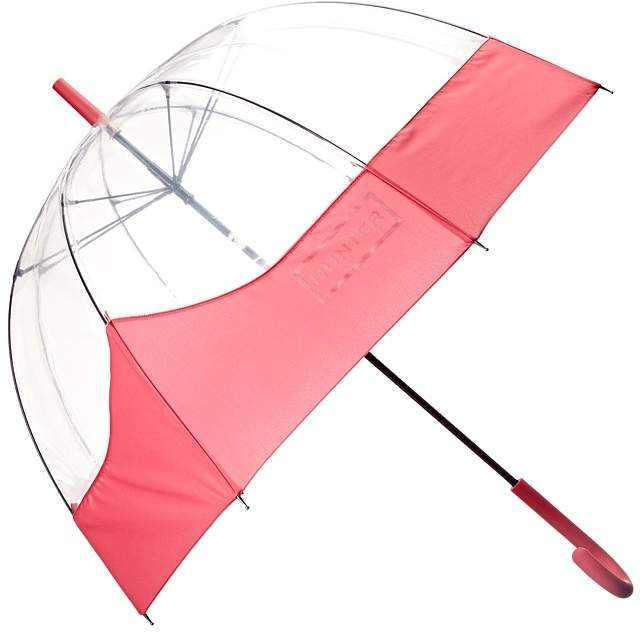 Hunter Original Moustache Umbrella Umbrella
