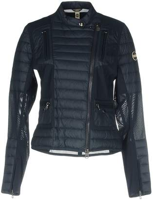 Colmar Down jackets - Item 41738704CQ