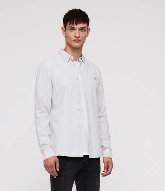 AllSaints Colton Shirt