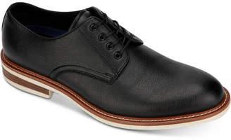 Kenneth Cole Reaction Men's Klay Shoes