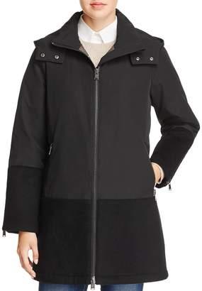 Pendleton Bellevue Down Coat