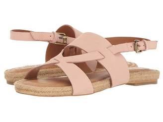 Corso Como CC Pine Key Women's Sandals