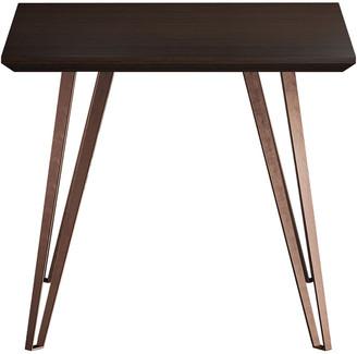 Modloft Grand Side Table