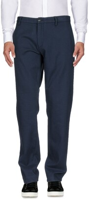 Armani Jeans Casual pants - Item 13191279OC