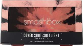 Smashbox Cover Shot Eye Palatte