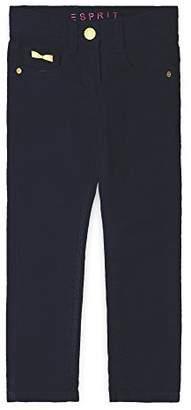 Esprit Girl's RK22103 Jeans,(Manufacturer Size: )