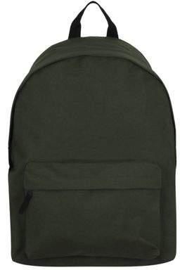 Td0113ol, Womens Backpack Handbag, Gr