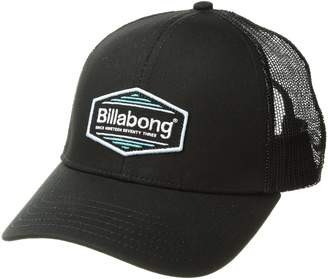 Billabong Men's Walled Trucker